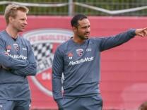 FC Ingolstadt holt Nouri als neuen Trainer