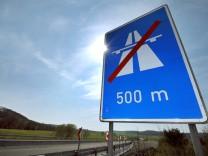 Autobahn A 49