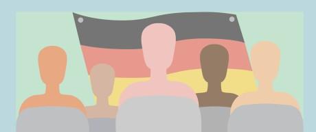 """Integration SZ-Serie """"Schaffen wir das?"""", Folge 4"""