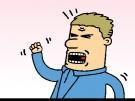 250918_Dilbert_02