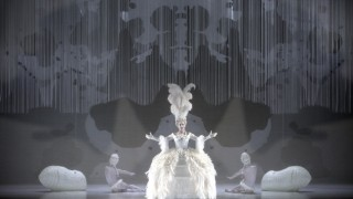 Oper Oper