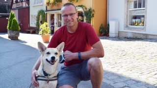 Tourismus Rothenburg ob der Tauber