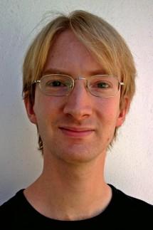 Roger Rösch