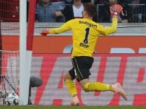 VfB Stuttgart SV Werder Bremen Deutschland Stuttgart 29 09 2018 Fussball Bundesliga Saison 20