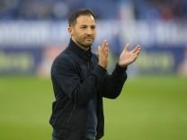 Fußball 1 Bundesliga Saison 2018 2019 29 09 2018 6 Spieltag FC Schalke 04 FSV Mainz 05 C