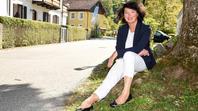 Süddeutsche Zeitung Bad Tölz-Wolfratshausen Landtagswahl im Landkreis