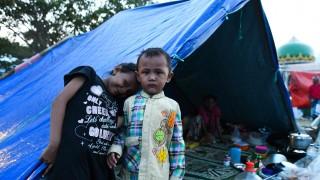 Geowissenschaften Interview am Morgen: Tsunami in Indonesien