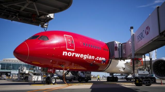 Flugverkehr Flugverkehr