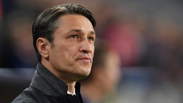 Champions League - Group Stage - Group E - Bayern Munich v Ajax Amsterdam