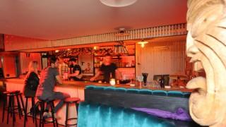 Bars In München Crouching Tiger Bar Am Stachus München