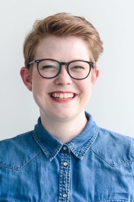 Britta Schönhütl