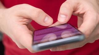 Es kann nicht nur einen geben: Whatsapp-Alternativen im Überblick