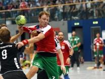 Handball Eichenau
