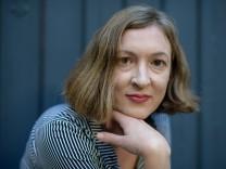 German Book Prize 2018