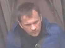 Polizei benennt russische Verdächtige im Fall Skripal