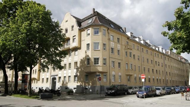 Neuhausen Neuhausen