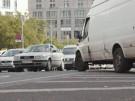 EU-Staaten wollen schärfere CO2-Standards bei Autos (Vorschaubild)