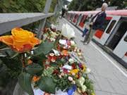 Politiker zu tödlichem Angriff in Solln
