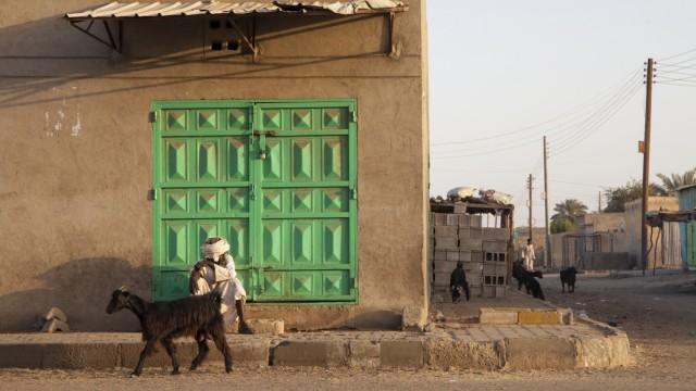 Sudan Sudan