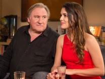 Kinostart - 'Verliebt in meine Frau'
