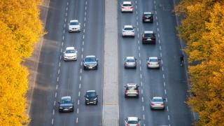 Diesel Prämien Lohnt Sich Der Neuwagenkauf Auto Mobil