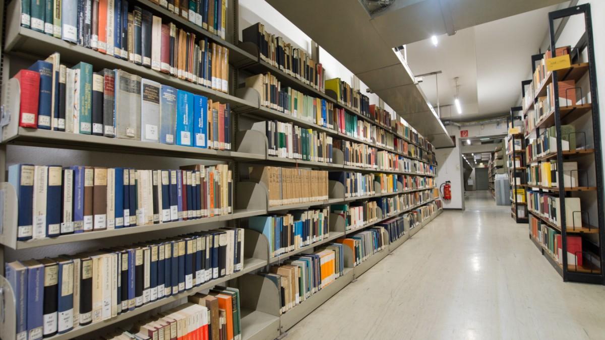 Hochschulen reagieren auf Pseudojournale