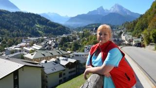 Reportage zur Landtagswahl Thema Pflege