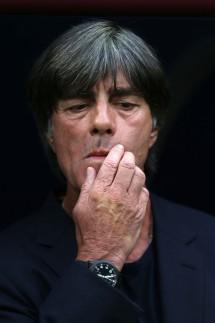 Vorrunde Gruppe F Südkorea  Korea - Deutschland