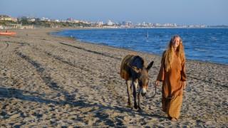 Reisepioniere Von München ans Mittelmeer