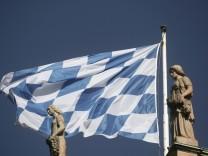 Landtagswahl Bayern Ergebnisse Analyse Folgen
