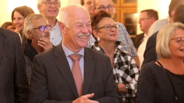 Freising Differenzen im Landtag