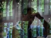 Börse, Reuters