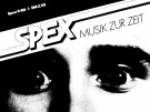 Spex_no1_Cover_final_Screen Kopie