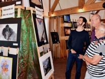 Fotoausstellung Maisach