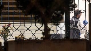 Saudi-Arabien Fall Khashoggi