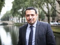 Chalid bin Farhan al-Saud