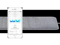 Withings Sleep Tracker