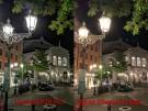 04-Nacht-Gaertnerplatz