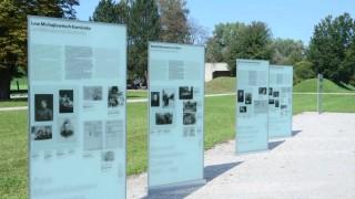 Dachau Symposium für Zeitgeschichte