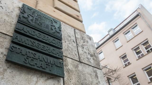 Prozess um Wahlbetrug in Geiselhöring