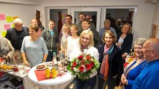 Landtagswahl im Landkreis Ebersberg Bayern-Wahl 2018