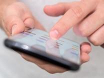 Games auf dem Smartphone: Geht das nur mit Spezial-Handys?