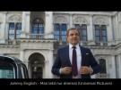 """Agentenklamauk mit Charme: """"Johnny English"""" ist zurück (Vorschaubild)"""