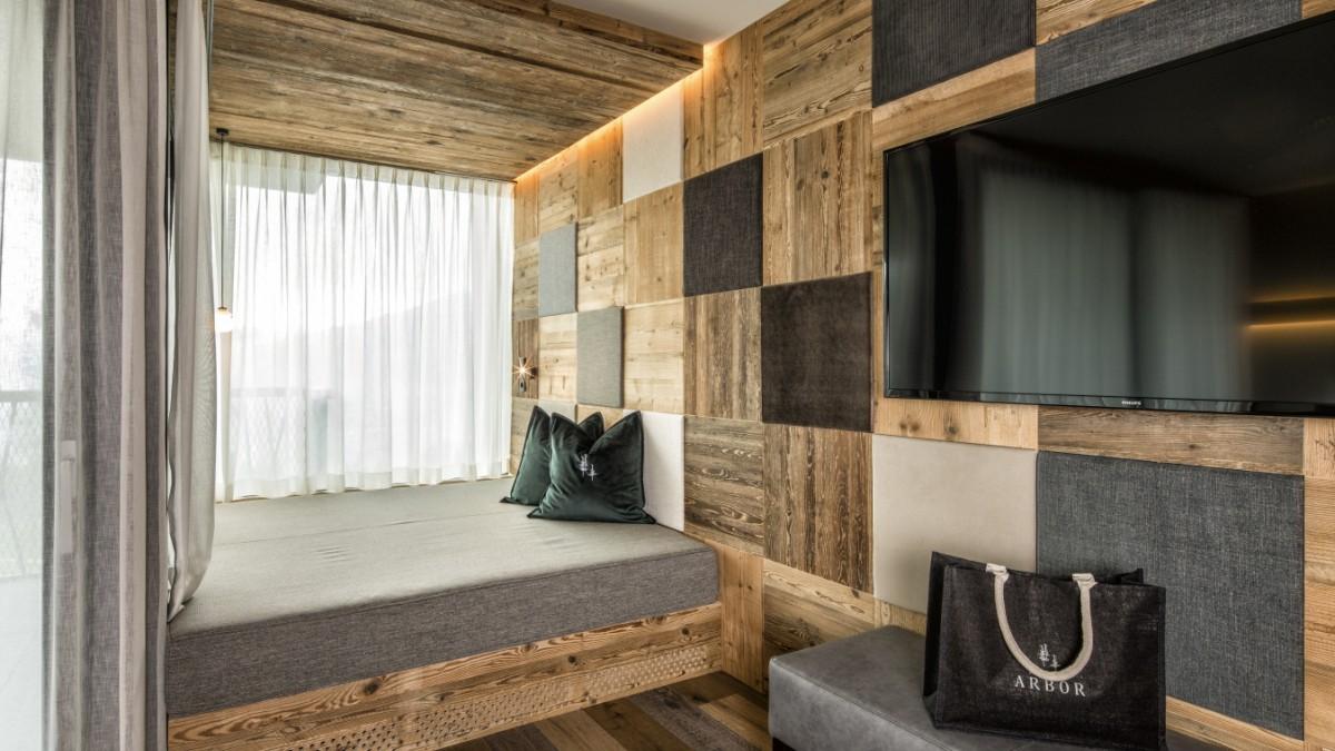 reise top themen. Black Bedroom Furniture Sets. Home Design Ideas