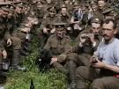 Peter-Jackson-Film führt in Schützengräben des Ersten Weltkriegs (Vorschaubild)
