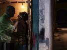 DOGMAN_Edoardo Pesce e Marcello Fonte_foto di Greta De Lazzaris_©AlamodeFilm#6