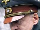 Bruno Ganz als Hitler, dpa