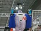 Roboter-Gipfel in Japan (Vorschaubild)