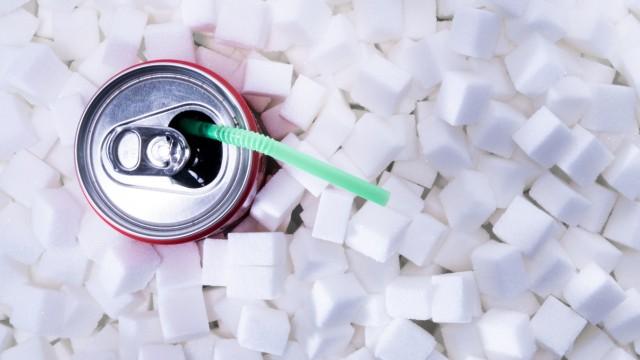 Maltose, Aspartam und Co:Was in Süßstoffen und Zuckern steckt