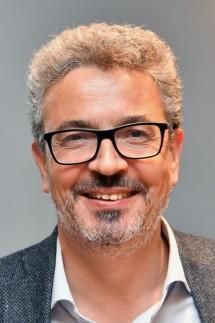 Starnberg Landeswahl 2018